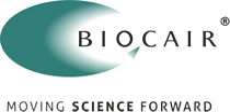 Biocair-logo-header