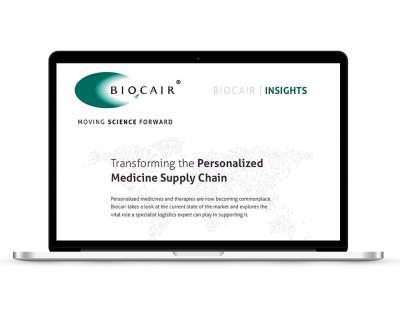biocair-insight-personalised-medicine-v3-400x317-q60