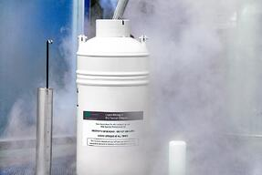 biocair-liquid-nitrogen-solutions