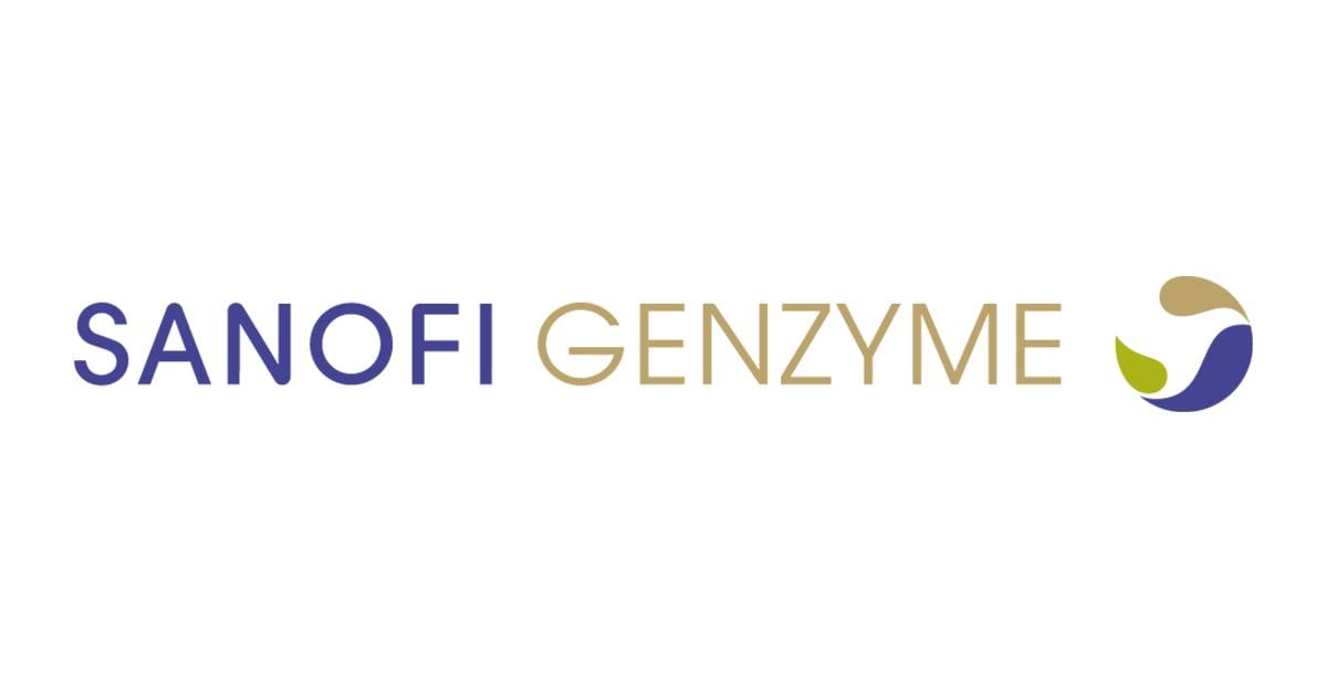OG-sanofi-genzyme-logo