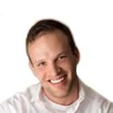 Ryan Nieradka headshot