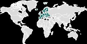 EU-Norway-map