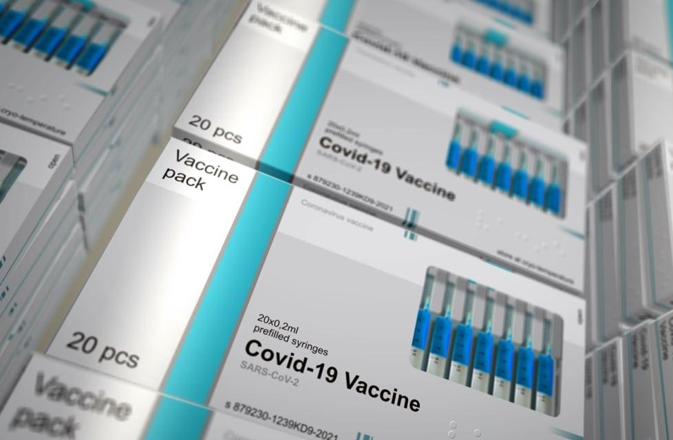 Covid-vaccines-1