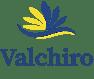 Valchiro
