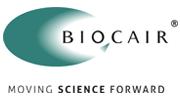 logo email signature