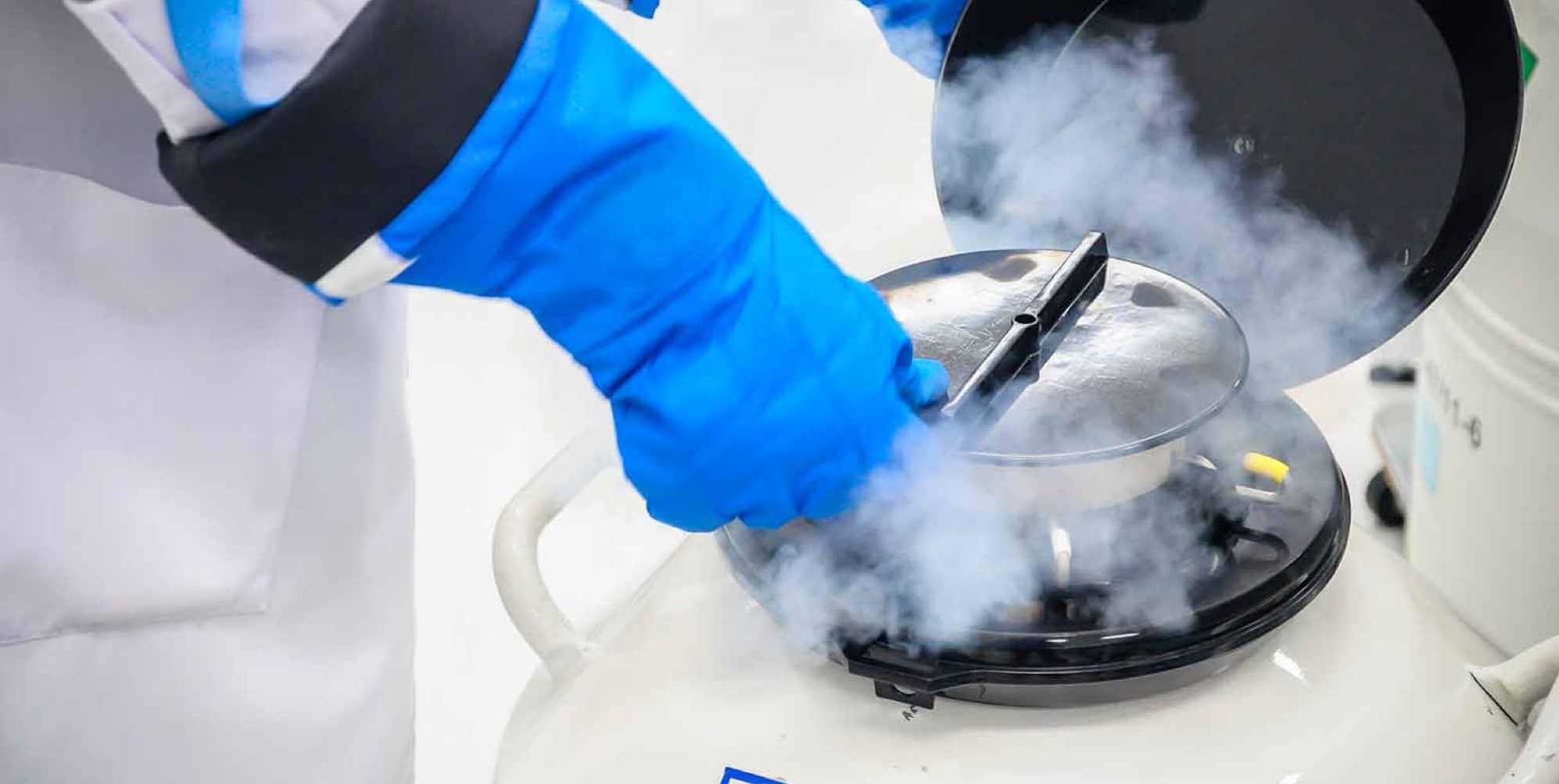 biocair-liquid-nitrogen-samples-courier